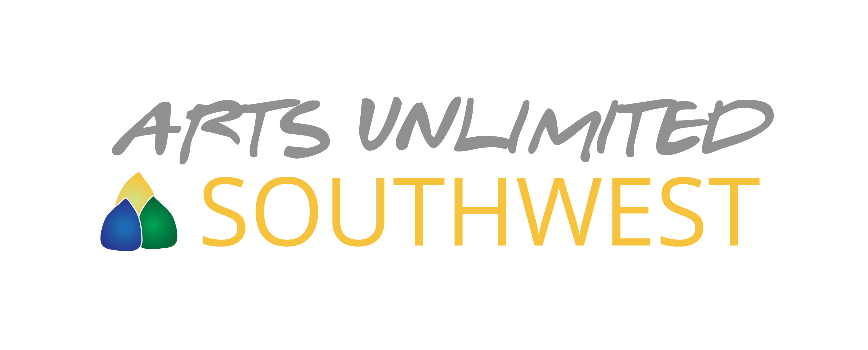 Arts Unlimited Southwest